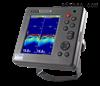 ES600SES600S 6寸彩色液晶高性能測深儀