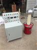 上海5KVA/50KV高压试验变压器生产商