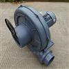 TB150-5TB150-5 透浦式鼓风机 3.7KW中压风机