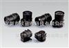 YV2.7x2.2SR4A-SA2L富士能日夜型镜头新款