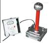 FRC-50/100/150/200/300kV交直流阻容分压器