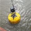 1.8米组合式塑料航标