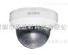 SSC-N21SSC-N21650线高清半球摄像机报价