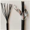 矿用控制电缆MKVV22|铠装电缆MKVV22