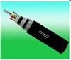 8芯铁路信号电缆PTYL23型