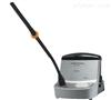ATCS-M55 红外线会议话筒装置哪家便宜