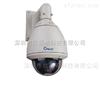 CR-CW560系列一体化智能高速球报价