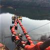 海上钻井管道浮筒石油管线浮体