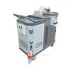 SH2200有效清灰工业吸尘器