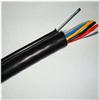 KVVRC行车电缆12×1.0价格