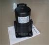 VKP075A-4ZVKP075A-4Z 富士冷却泵
