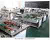 現代電氣控制系統安裝與調試實訓考核裝置