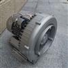 2QB 710-SAA112.2KW 单相高压气泵