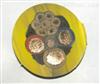 MCP矿用电缆1140V-3*35+1*6+3*2.5mm2