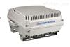 NPUST-OTH8GMP-LTT海洋大小平台高速近程自组织网系统