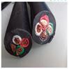 CEFR-3*4+1*2.5船用橡套电缆