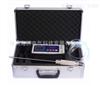 HD5+ 泵吸式有毒易燃易爆气体检测仪