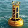 FB1800柏泰科技大浮力海洋聚乙烯航标