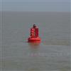 柏泰科技海洋公园浮标 HDPE塑料航标