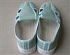 防静电帆布鞋有售