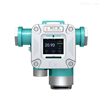 GCT-N-H2-P32在线式氢气分析仪