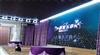 室內P4舞臺LED背景電子屏多少錢