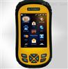 Qmini M3工业级移动GIS产品