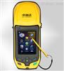 Qstar5移动GIS产品