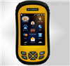 Qmini A3工业级移动GIS产品