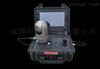 单兵无线系统高清无线视频监控终端