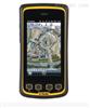 Trimble天寶 Juno5 手持GPS接收機