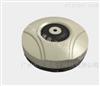 W系列 圆型高保真拾音器