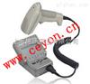 霍尼韦尔QC800B条码检测仪 条码扫描仪