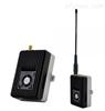ST9500M微型高清无线传输设备原理