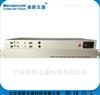 1路雙向HDMI無壓縮光端機供應商