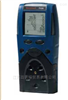 MuitiPro霍尼韋爾PHD6 復合氣體檢測儀