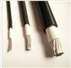 JBQ电缆1140V电机引接线