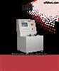 千实纺织品气流阻力测试仪