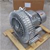 2QB 710-SAH374KW 环形高压风机厂家