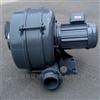 HTB75-105 0.75KW透浦式多段式中压鼓风机HTB75-105