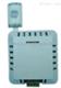JWSM-2AT防爆型温湿度变送器性能