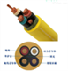 MYP1.14KV 3*70+1*25矿用橡套软电缆