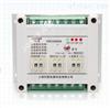 HJLD-E1电流继电器